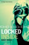 Locked Inside - Nancy Werlin