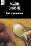 Las manzanas (SERIE NEGRA) - Agatha Christie;Alberto Coscarelli Guaschino