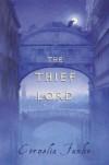 The Thief Lord - Oliver Latsch, Cornelia Funke