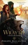Wrayth - Philippa Ballantine