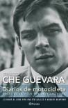 Diarios de Motocicleta - Ernesto Guevara