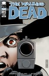 The Walking Dead, Issue #105 - Robert Kirkman, Charlie Adlard, Cliff Rathburn