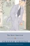 The Quiet American - Graham Greene, Robert Stone