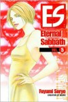 Eternal Sabbath, Volume 5 - Fuyumi Soryo