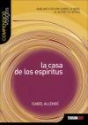 La casa de los espiritus - Isabel Allende, FranCs Gordo