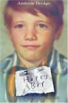 Hope's Boy - Andrew Bridge