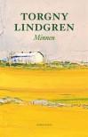 Minnen - Torgny Lindgren