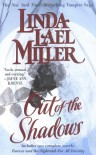 Out of the Shadows - Linda Lael Miller