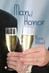 Man of Honor - Maria Albert