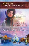 Hill Country Christmas - Laurie Kingery