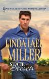 State Secrets - Linda Lael Miller