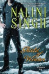 Shield of Winter (A Psy/Changeling Novel) - Nalini Singh