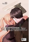 Gunslinger Girl, Vol. 10 - Yu Aida