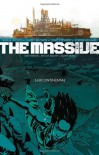 The Massive, Vol. 2: Subcontinental - Brian Wood, Garry Brown, Gary Erskine, Declan Shalvey, Danijel Žeželj