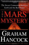 The Mars Mystery - Graham Hancock