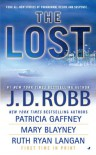 The Lost - J.D. Robb, Patricia Gaffney, Mary Blayney, Ruth Ryan Langan
