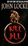 Kill Jill - John  Locke