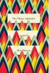The Flame Alphabet - Ben Marcus