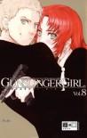 Gunslinger Girl 08 - Yu Aida