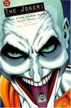 Joker: The Devil's Advocate (Batman) - Chuck Dixon, Graham Nolan