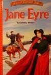Jane Eyre - Richard Lauter, Charlotte Brontë, Sara Thomson