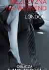 Mężczyzna na weekend - Jeanie London