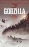 Godzilla - The Official Novelization - Greg Cox