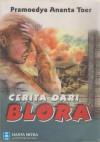 Cerita Dari Blora: Kumpulan Cerita Pendek - Pramoedya Ananta Toer