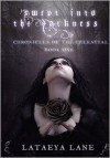 Swept Into the Darkness: (Chronicles of the Celestial) - LaTaeya Lane, Phatpuppy Art Creations