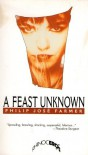 A Feast Unknown - Philip José Farmer