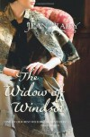The Widow of Windsor  - Jean Plaidy