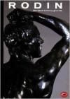Rodin - Bernard Champigneulle, J. Maxwell Brownjohn