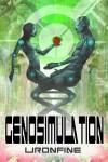 Genosimulation - Liron Fine