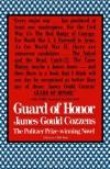 Guard of Honor - James Gould Cozzens