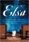 Elsa - Simon Gandossi