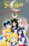 Sailor Moon 06: Der Planet Nemesis (Sailor Moon, #6) - Naoko Takeuchi