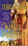 The King's Mistress - Terri Brisbin