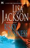 Risky Business - Lisa Jackson