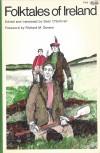 Folktales of IrelandSean O'Sullivan