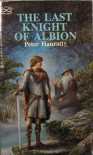 The Last Knight of Albion - Peter Hanratty
