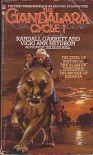 The Gandalara Cycle I - Randall Garrett, Vicki Ann Heydron