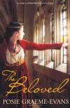 The Beloved  - Posie Graeme-Evans