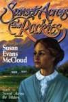 Sunset across the Rockies - Susan Evans McCloud