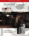 Film Art: An Introduction - David Bordwell, Kristin Thompson