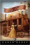 A Life Restored: Prescott Pioneers 3 - Karen Baney