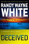 Deceived - Randy Wayne White