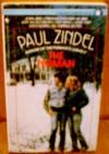 The Pigman - Paul Zindel