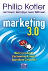 Marketing 3.0 - Philip Kotler