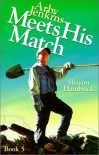 Arby Jenkins Meets His Match - Sharon Hambrick, Del Thompson