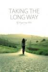 Taking the Long Way - Lily R. Mason